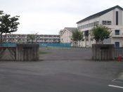 石巻弘文館高校