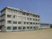 南光台中学校