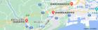 東松島市地図