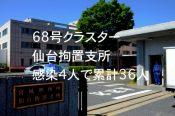 仙台拘置支所36