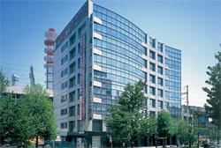 東京法律公務員専門学校